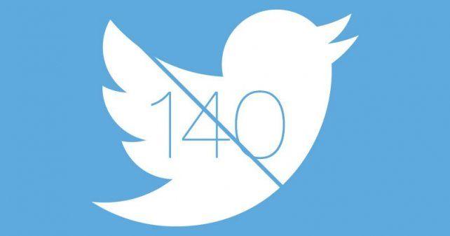 Ahora ni las fotos, videos o encuestas cuentan en los 140 caracteres de Twitter
