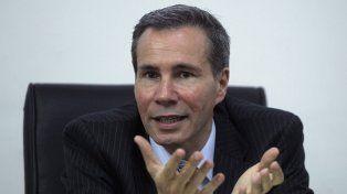 La muerte de quien fuera el fiscal de la Amia, Alberto Nisman, sigue siendo un misterio.