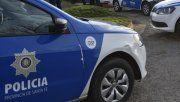 LLAMADA LOCAL: ¡Cómo se mueve la policía santafesina! / Por Justino Soria