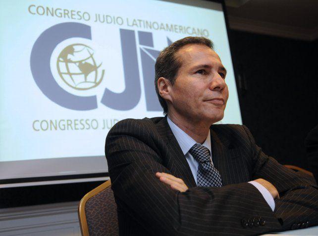 La declaración de la muerte de Nisman como delito de lesa humanidad significaría que la causa no prescribiría nunca.