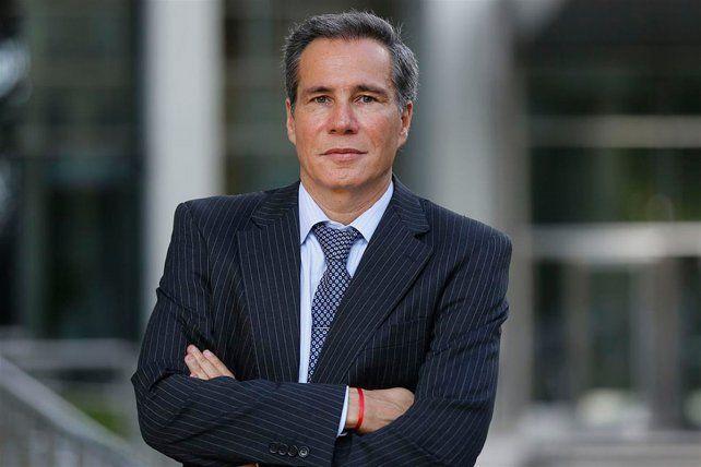 La Corte Suprema determinó por unanimidad que la causa Nisman pase al fuero federal