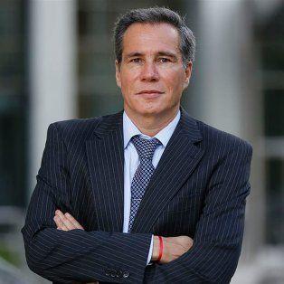 rendiran homenaje al ex fiscal nisman a dos anos de su misteriosa muerte