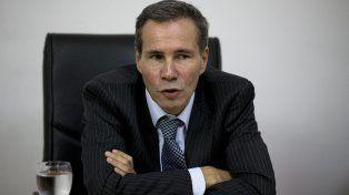 El ex jefe de la UFI Amia fue hallado muerto el 18 de enero de 2015.
