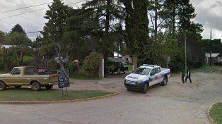 Un adolescente fue asesinado de un balazo en una fiesta y 14 personas resultaron heridas