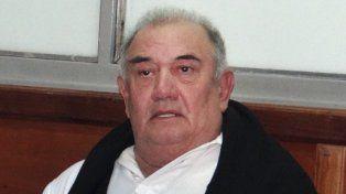 Patricio Gorosito