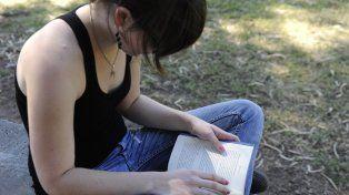 Dedicar tiempo a la lectura prolonga la esperanza de vida, asegura un estudio científico