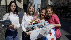 La Tarjeta de Beneficios de La Capital celebra la llegada de la primavera con grandes promociones y regalos.