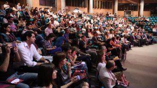 Rosario vuelve a ser sede del ciclo sobre redes y comunicación digital Social Media Day