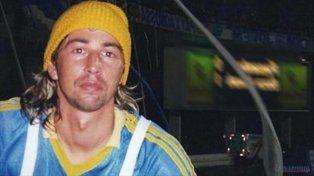 La sentencia para el Panadero Napolitano por haberle tirado gas pimienta a los jugadores de River