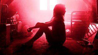 El exorcista, los demonios vuelven detrás de un clásico de terror