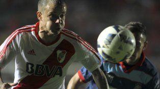 River pasó a cuartos de la Copa Argentina tras vencer a Arsenal en San Juan