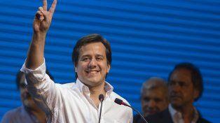 Un millón de pesos diarios era el convenio que Recalde había firmado con Sol.