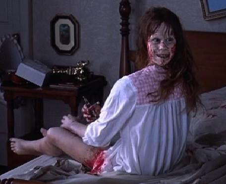 Las razones por las que El exorcista marcó un antes y un después