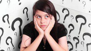 ¿Por qué el adolescente se arriesga tanto?