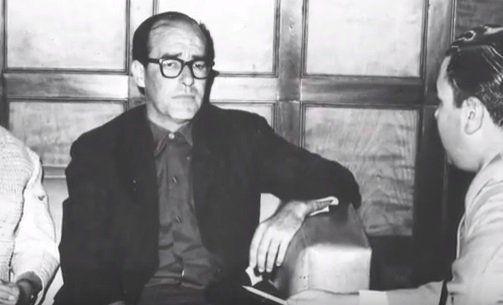 Santiago Mac Guire