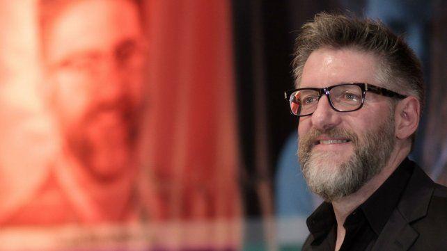 Novaresio emprende un nuevo proyecto periodístico en la pantalla de América.