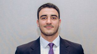 Multifinanzas. Stéfano Angeli