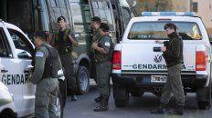 Gendarmería volverá a tener presencia en los barrios como en 2014, cuando se denunciaron abusos.