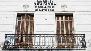 La CGT de Rosario quiere que sea el 17 de octubre