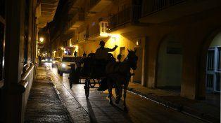 La colonial Cartagena de Indias será escenario del histórico evento.