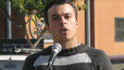 aval. El titular de Diversidad Sexual, Esteban Paulón, impulsa el proyecto.