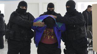 Infiltrados. Los policías podrían actuar dentro de organizaciones delictivas para lograr desactivarlas.