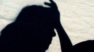 Padecer. El abuso de años puede viciar la voluntad de la víctima