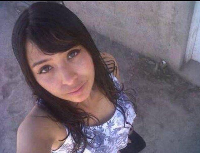 La joven había denunciado a su padre por abusar de ella días antes de su muerte.