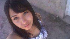 aparecio degollada una chica de 19 anos y suman tres los femicidios en 48 horas en mendoza