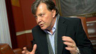 El exjefe del Ejército César Milani reveló que dejó su cargo a pedido de Cristina