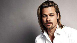 Brad Pitt se someterá a un test de drogas y no asistirá al estreno de su nueva película