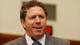 Gomes da Rocha, militante del Partido Laborista Brasileño, fue cuatro veces diputado federal, una diputado regional y electo como alcalde de Itumbiara dos veces.