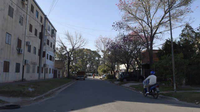 El municipio reveló que el aumento del desempleo trajo un aumento fuerte de la demanda social en los barrios