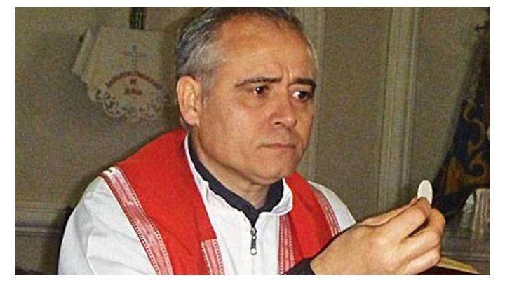 al banquillo. La Justicia dejó firme la elevación a juicio de la causa a Ilarraz.