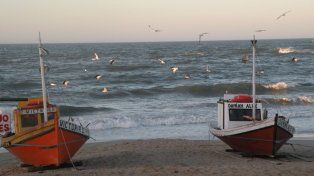 Remate de terrenos en cuotas e inversiones en el este de Uruguay