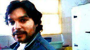 El docente tenía 40 años y dictaba clases de química en una escuela de Neuquén.