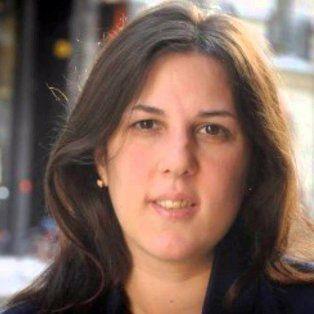 Para la socióloga Laura Etcharren los búnkers mutaron a lo que ella da en llamar hogares tergiversados.