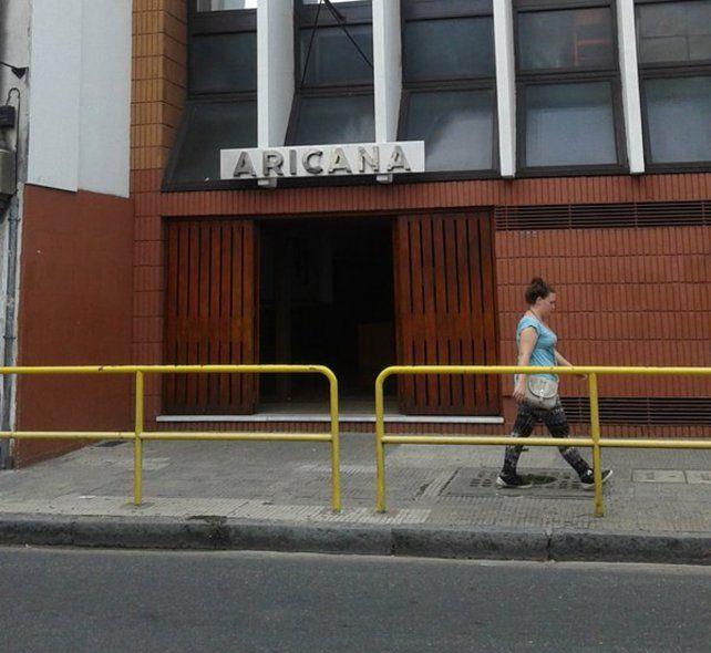 Los ciudadanos estadounidenses podrán votar en Rosario para las elecciones presidenciales.