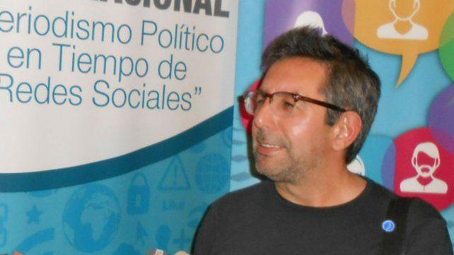 Insólitas declaraciones de un funcionario del gobierno de Macri