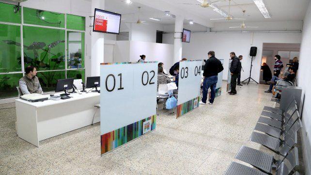A partir de noviembre solo se podrá usar DNI digital para viajes al exterior