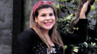 Taiana Micaela Márquez era buscada desde el pasado sábado 1º de octubre.