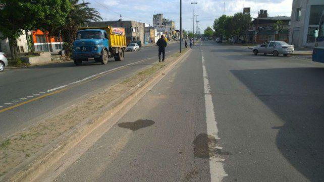 Lagos al 3900