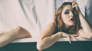 Una actriz porno graba un video en el que critica a las sociedades asquerosamente hipócritas y enciende la polémica