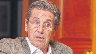 Daniel Llambías.