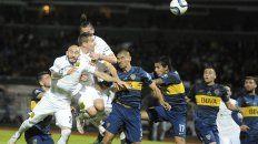 ya esta la fecha para el cruce entre central y boca por los cuartos de la copa argentina