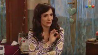Educando a Nina quiso bromear con una violación, le salió mal y las redes explotaron