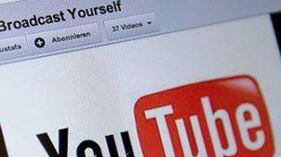 Google perdona enorme deuda a un chico  de 12 años