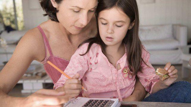 Avanza la propuesta de la ONU para eliminar las tareas escolares en todo el mundo
