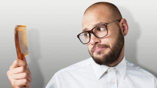 Los atributos inesperados que vuelven más seductores a los hombres calvos