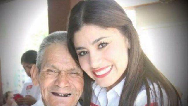 Lizbeth Alonso Carreón